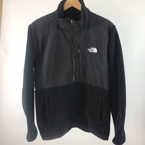 The North Face Jackets & Coats - Women's size XL North Face Denali Fleece